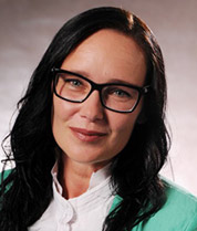 Karina Zimmermann - Pflegehelden Hohenlohe